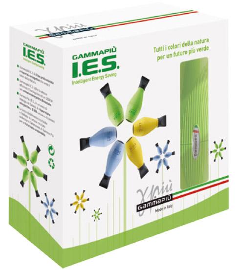 I.E.S