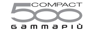 500 Compact