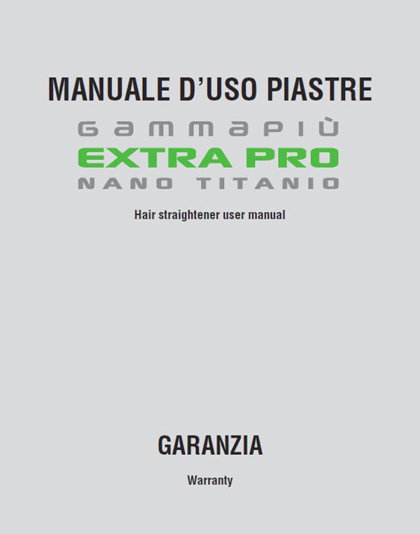 Extra Pro