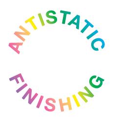 48351-antistatic.jpg