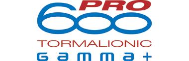600 PRO