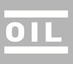 Finish Öl-Platten