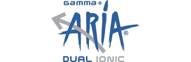 Aria Dual Ionic
