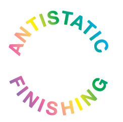 antistatic.jpg