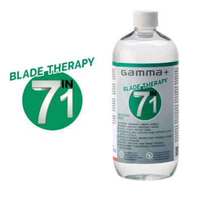 Blade Therapy 7in1