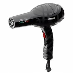 The Italian project for hairdryer with high class performance
