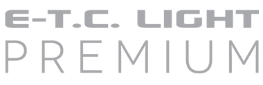 E-T.C. Light PREMIUM