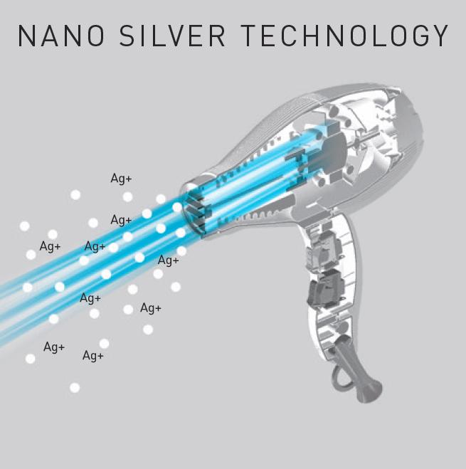 nano-silver-tec.jpg