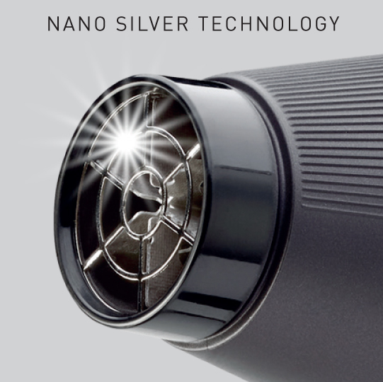 silver_nano_tec.jpg